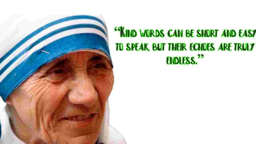 Quotes on Kindness