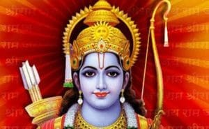 Ram Stuti : Shri Ramchandra Kripalu Bhaj Man