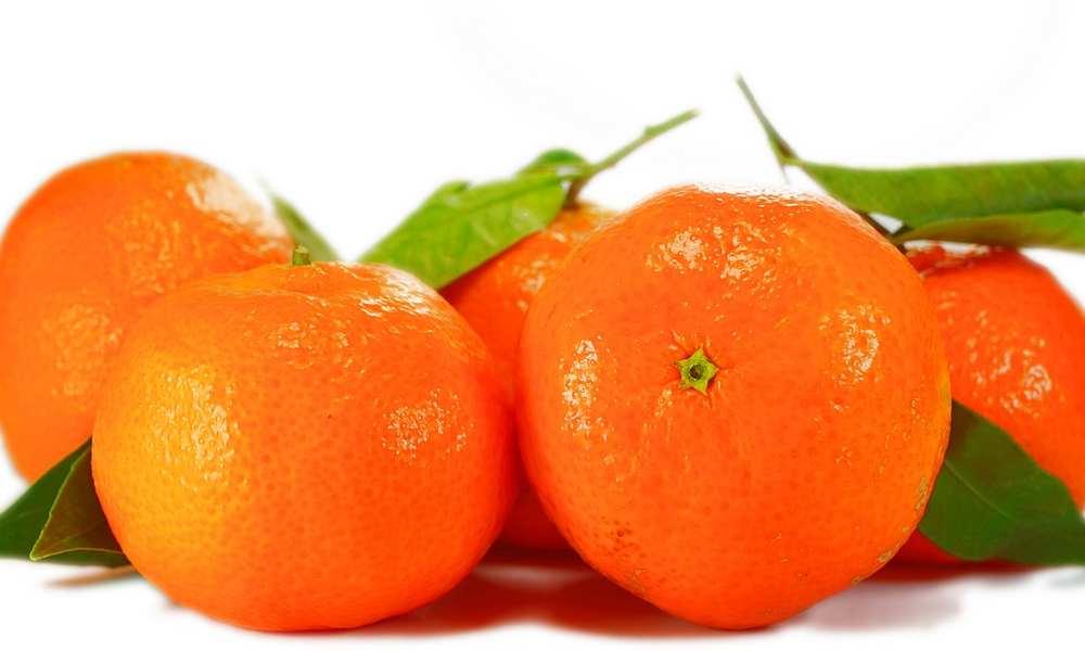 fruits name in hindi _ orange santra